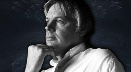 Intervista con David Icke di Rick Martin