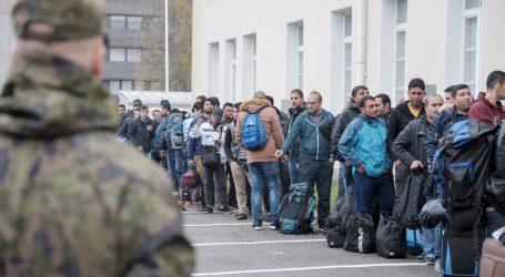 Finlandia: Paese piu' Felice del Mondo? Prima Dell'Euro Forse, Ora…..