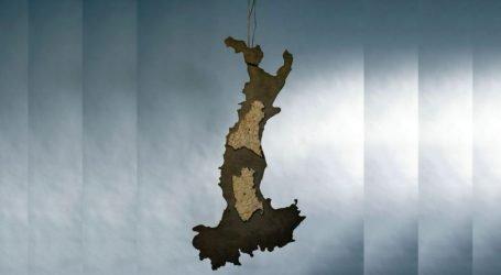L'Italia in Eterna Fase di Transizione
