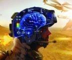Ultrasuoni Utilizzati per Modificare il Comportamento dei Soldati Americani, Ma Non per Guarire i Tumori