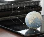 Multipolarita' e Globalizzazione