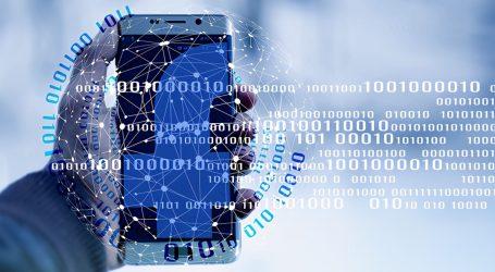 Controllo delle Informazioni per la Manipolazione Sociale