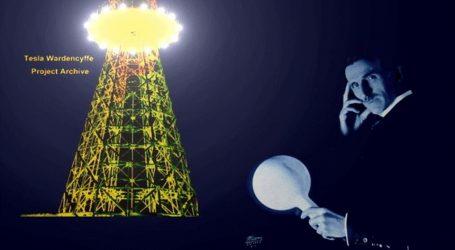 Il Negazionismo dell' Energia Gratuita
