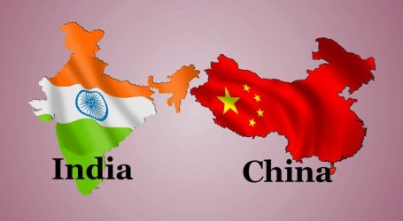 Grazie a Cina e India la Terra è Sempre più verde. Questo è un Problema