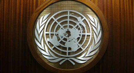 La Grande Cospirazione delle Nazioni Unite