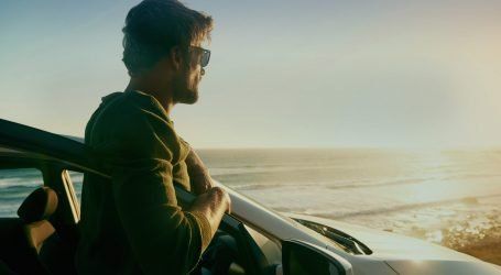 HAPPY-CAR Auto a Noleggio: Confrontiamo Per Te