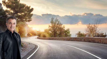 Coyote: Autovelox, Limiti di Velocità, Traffico in Tempo Reale e Molto di Più