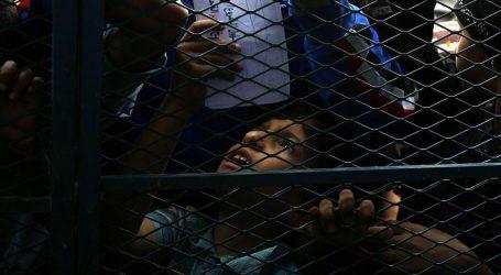 Yemen: Genocidio Degli Stati Uniti, Gran Bretagna e Francia, Dimenticato e Affossato