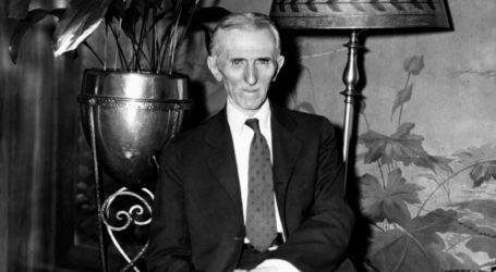 Nikola Tesla Fu Ucciso da Otto Skorzeny SS Nazista