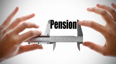 Pensioni: Ci Hanno Ingannati e Fanno Finta di Nulla