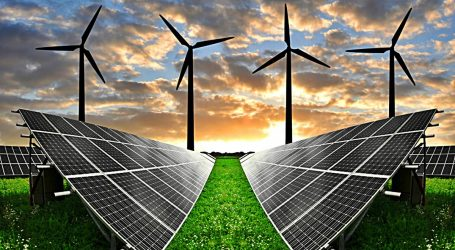 L'elettricita' e' Aumentata con l'avvento dell' Energia Rinnovabile: Perche?