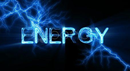 Il Mondo Dell'Energia Libera