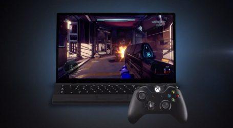 Microsost  Xbox One X Grande Promozione