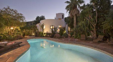 TUI Villas: In Vacanza Come a Casa Tua