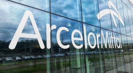ArcelorMittal ex Ilva: Cerchiamo di Capirci Qualcosa