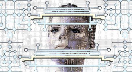 Siri: L'Inganno della Privacy
