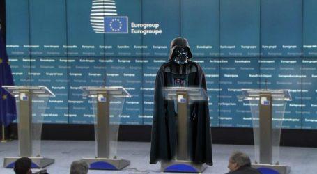 Le Riforme Europee e la Fine della Sovranità degli Stati