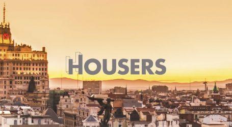 Housers Immobiliare: Investi Come non hai Mai Fatto Prima
