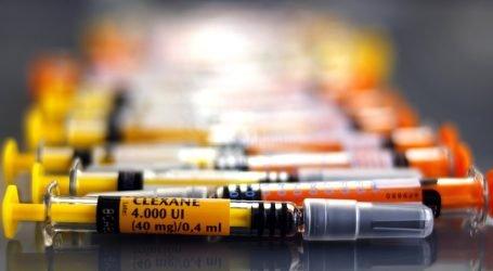 Il Primo Studio Peer-Review Sui Bambini Vaccinati Contro i non Vaccinati ora Pubblico
