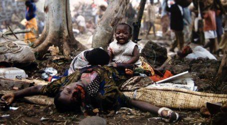 Genocidio in Ruanda – La Connessione Israeliana