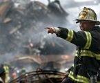 La Scienza Spiega Cosa ha ''Sciolto'' i Veicoli del WTC