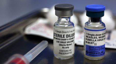 Scioccante Scoperta alla Harvard Medical School sui Vaccini