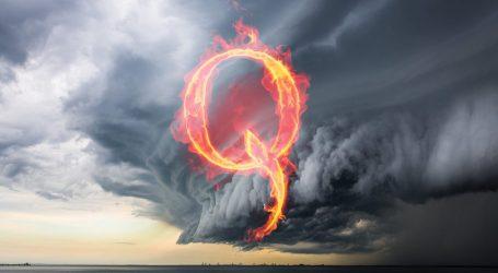 Il Gergo di Q Anon Spiegato