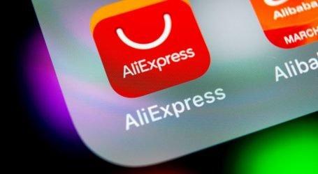 AliExpress  Sconti Fino al 60%
