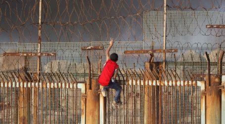 Israele & Palestina La guerra e' Iniziata Odiatevi in Santa Pace