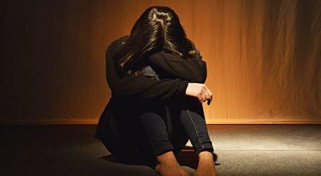 Le Bugie Femministe che hanno Reso Miserabili le Donne