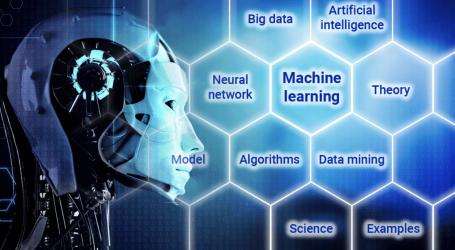 Big Data Il Controllo Sociale delle Masse