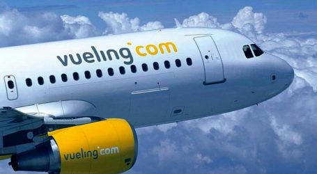 Vueling Airways