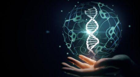 Russia: Riprogammare il DNA Attraverso l'uso delle Frequenze