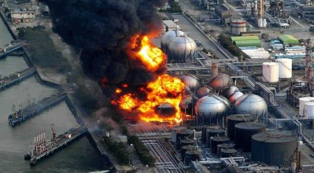 Fukushima? 32 Milioni le Vittime!