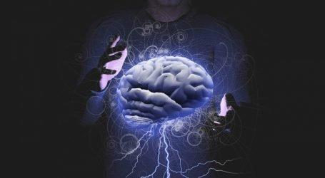 Esperimenti di Asch e Milgram Controllo Mentale Sociale Passivo e Attivo