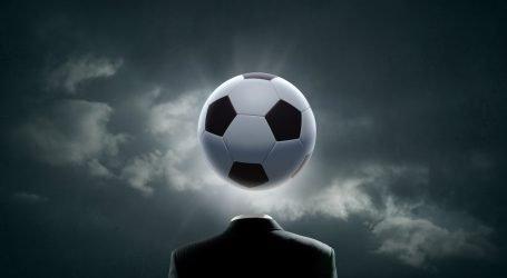Allenamento Mentale La Nuova Frontiera nell'Ambito Sportivo