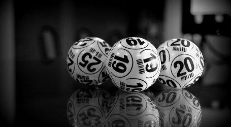 CoronaVirus un Bingo per le Lobby Farmaceutiche