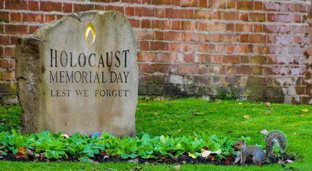 La Giornata della Memoria è Stata Creata per Dimenticare