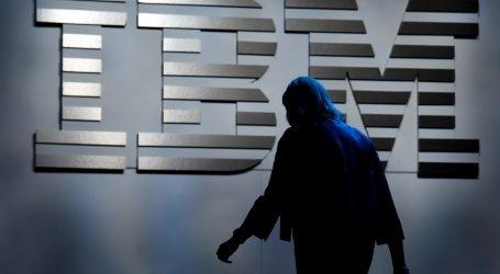 Il Ruolo Chiave di IBM nell'Olocausto