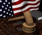 Le Assurdita' Legislative Statunitensi