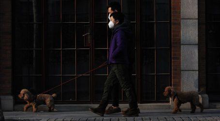 Il Vaccino Antinfluenzale Aumenta il Rischio di Coronavirus del 36%