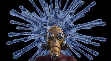 CoronaVirus: Smettetela di Terrorizzarci