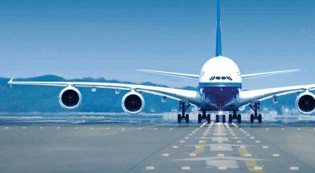 BudgetAir Comparazione Viaggi
