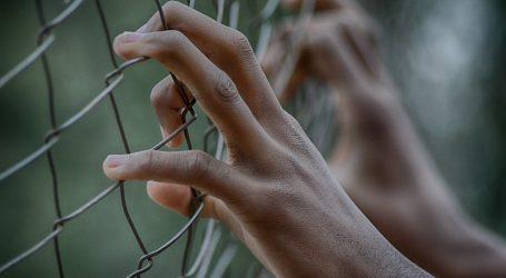 John Pilger: Liberta' Crimine Globale