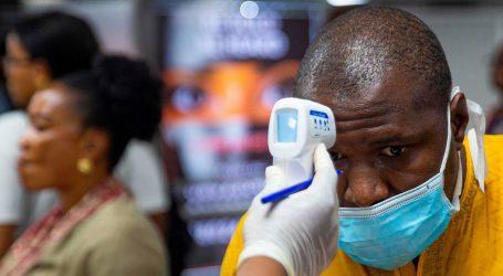 Coronavirus: L'Africa Devastata dalla Banca Mondiale e dal FMI