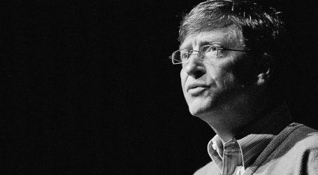 L'agenda del Vaccino Globalista di Bill Gates