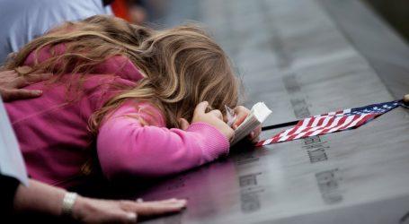 Perché Capire l'11 Settembre è di Vitale Importanza Oggi