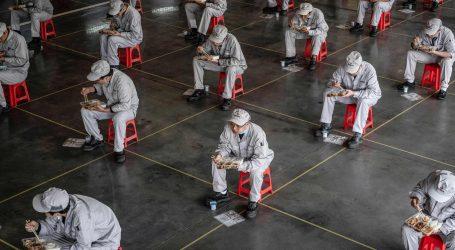 Il Percorso in Sette Passi dalla Pandemia al Totalitarismo