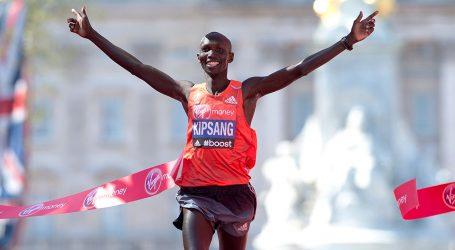 Qual è la Chiave del Fenomenale Successo del Kenya nella Corsa?