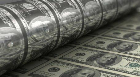 Federal Reserve: La Truffa Globale Che Devi Assolutamente Conoscere